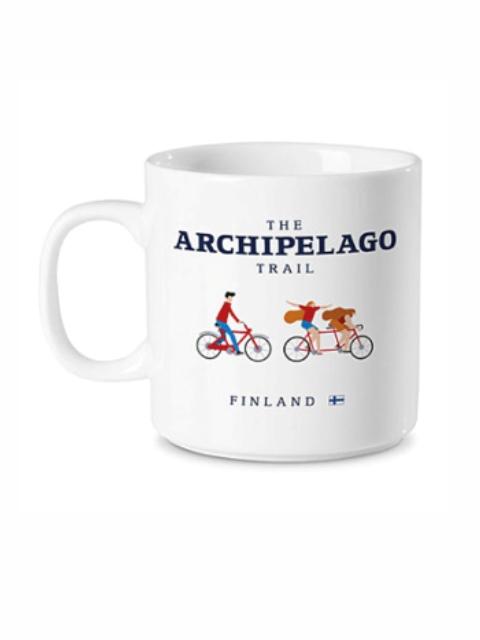 trail_mug