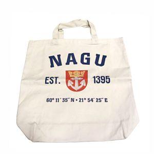 Nagu-kangaskassi