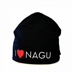 Nagu-pipo