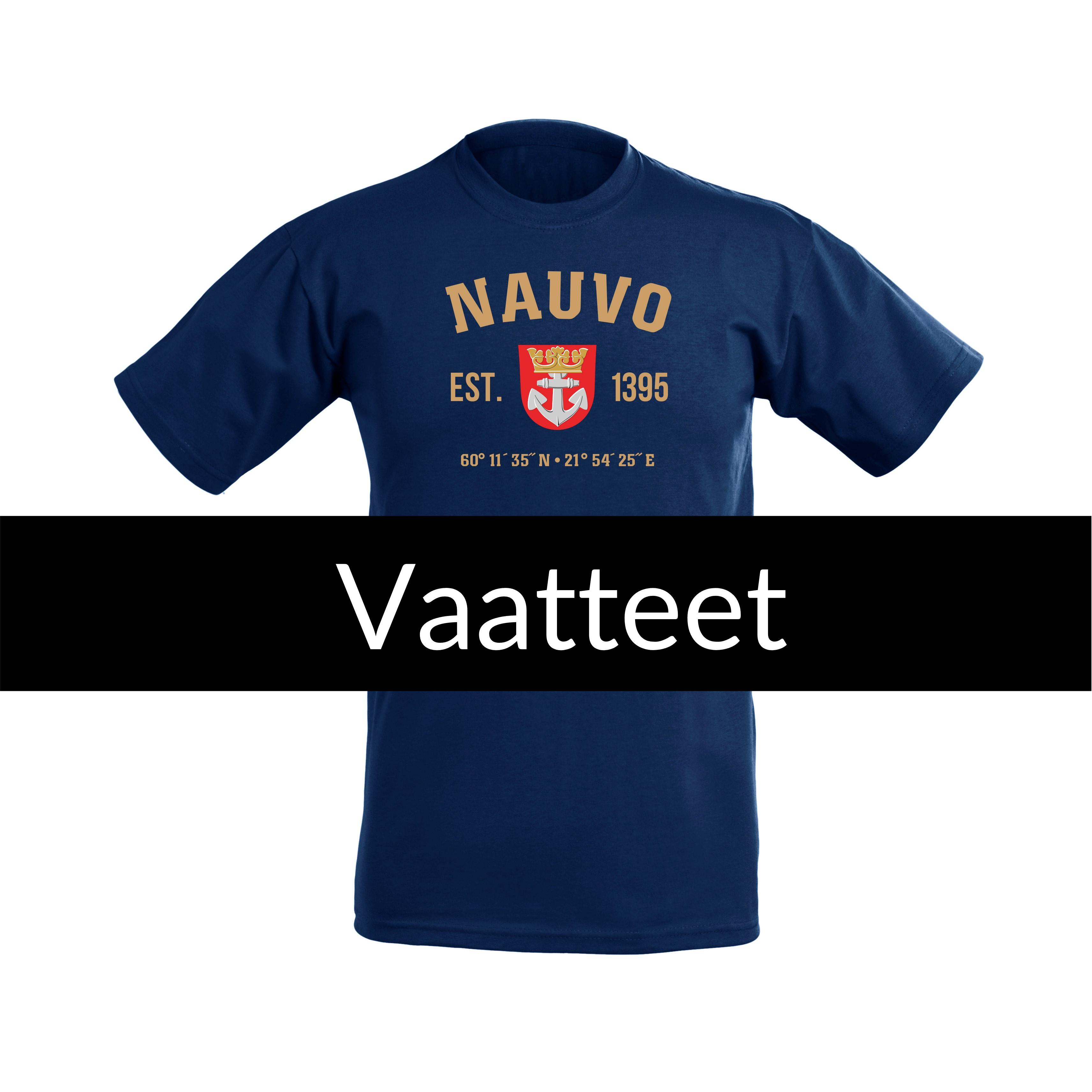 vaatteet_valikko