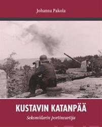(suomi) Kustavin Katanpää