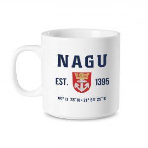 NAGU-muki