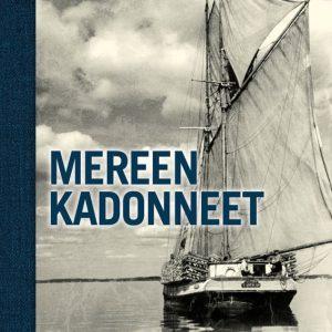 Mereen kadonneet – Vernan viimeinen matka 1948